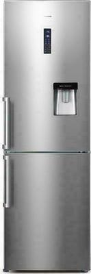 Hisense RB419N4WC1 Kühlschrank