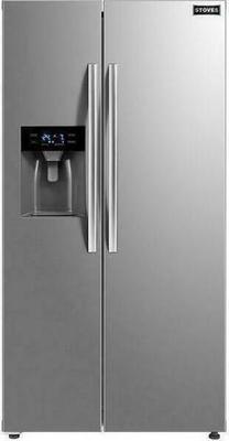 Stoves SXS905SS Réfrigérateur