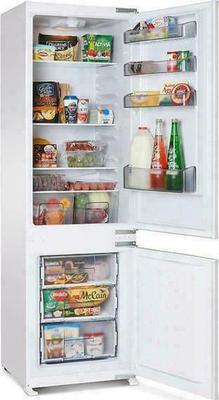 Montpellier MIFF701 Kühlschrank