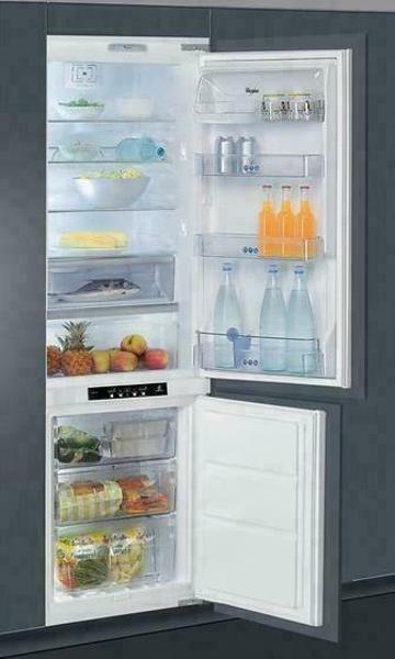 Whirlpool ART 195/63 A+/NF Refrigerator
