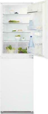 Electrolux ENN2801AOW Kühlschrank