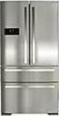 CDA PC870SC Kühlschrank