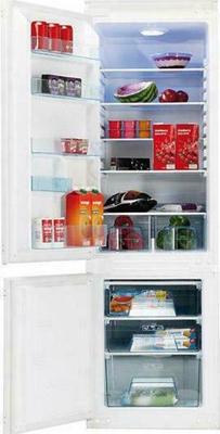 Caple RI735 Kühlschrank
