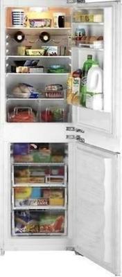 Montpellier MIFF500 Kühlschrank