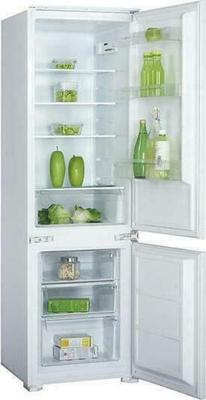 Essentials CIFF7015 Kühlschrank