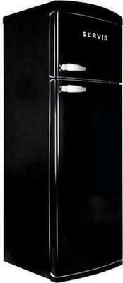 Servis T60170B Kühlschrank