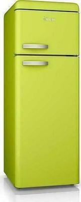 Swan SR11010LN refrigerator