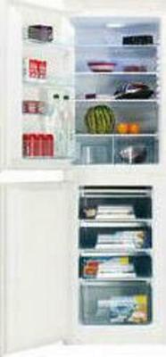 Caple RI556 Kühlschrank
