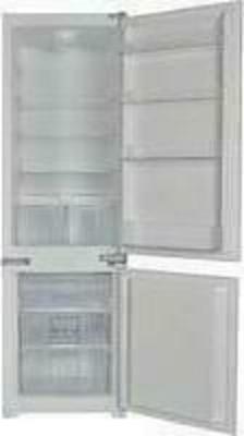 Servis SBIF730 Kühlschrank