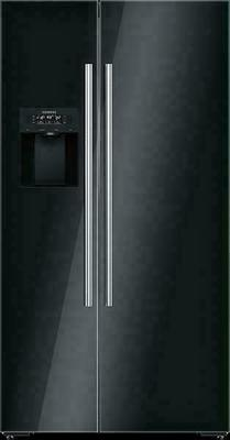 Siemens KA92DSB30