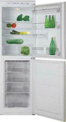 CDA FW851 Kühlschrank