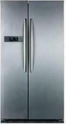 Caple CAFF21 Kühlschrank