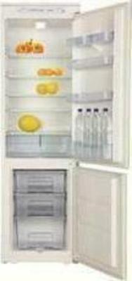 Matrix Appliances MFC700IN Kühlschrank