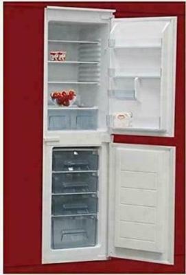 Iberna HRCI 5050 Kühlschrank