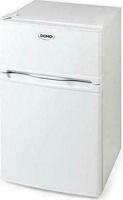 Domo DO910K Kühlschrank