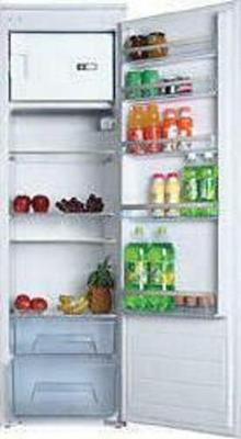 Caple RIR179 Kühlschrank