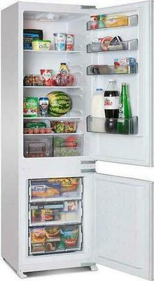 Montpellier MIFF7301F Kühlschrank