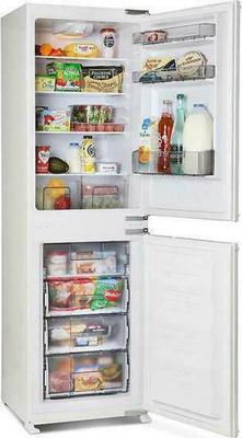 Montpellier MIFF501 Kühlschrank
