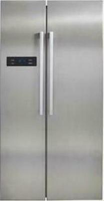 CDA PC51SC Kühlschrank