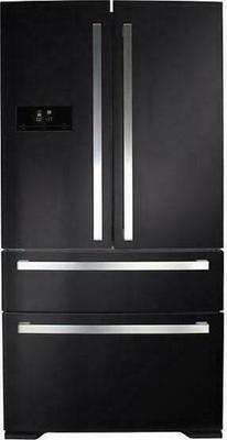 CDA PC870BL Kühlschrank