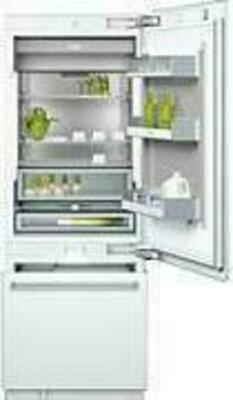 Gaggenau RB472301 Kühlschrank