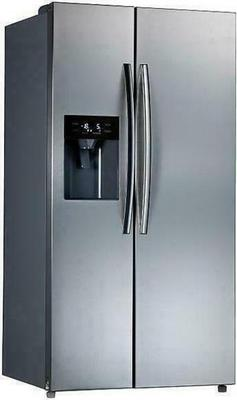 Belling BAFF504SS Kühlschrank