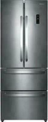 Hisense RF489N4AS1 Kühlschrank