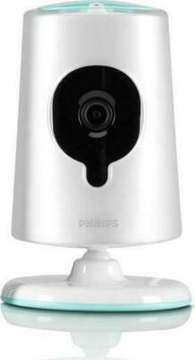 Philips In.Sight B120 Baby Monitor