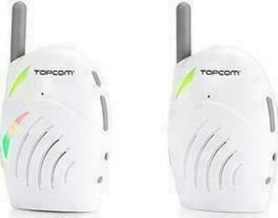 Topcom KS-4216