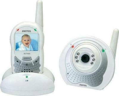 Switel BCF805 Baby Monitor