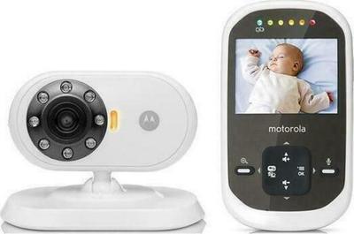 Motorola MBP25 Baby Monitor