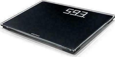 Soehnle Style Sense Comfort 500