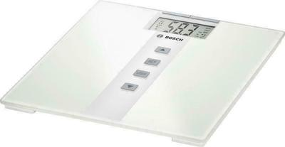 Bosch PPW3330 Bathroom Scale