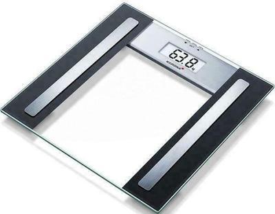 Korona Dolores 73917 bathroom scale