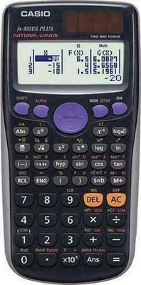 Casio FX-300ES Plus Kalkulator