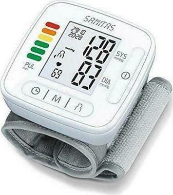 Sanitas SBC22 Blutdruckmessgerät