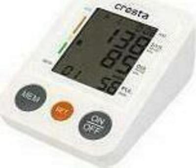 Cresta BPM620