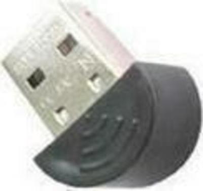 Dynamode BT-USB-100