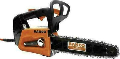 Bahco BCL 131 (w/o Battery)