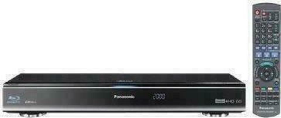 Panasonic DMR-BWT800EB