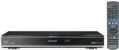 Panasonic DMR-BWT800EB Blu-Ray Player