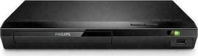 Philips BDP2305 Blu-Ray Player