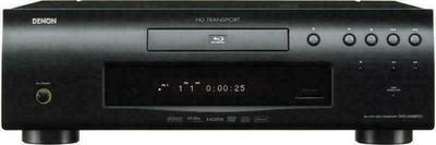 Denon DVD-2500BT Dvd Player