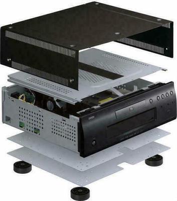 Denon DVD-2500BT DVD-Player