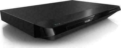 Philips BDP2205 Blu-Ray Player
