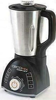 Cecotec Cecomix Compact 1100W