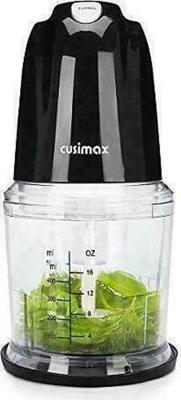Cusimax CMMC-260B