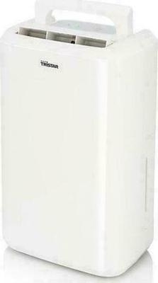 Tristar AC-5410 Dehumidifier