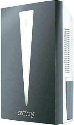 Camry CR 7903 Dehumidifier