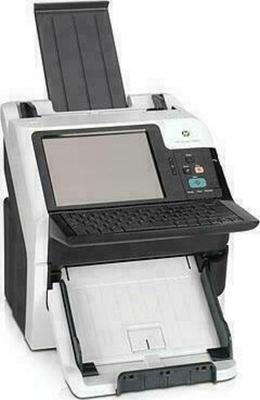 HP ScanJet 7000n